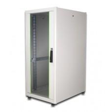 Digitus Dynamic 19 inch 32U patchkast 600 x 800 mm.