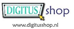 Digitusshop.nl